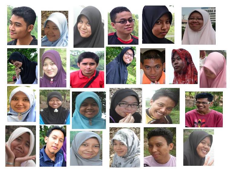 Classmate Sem 2