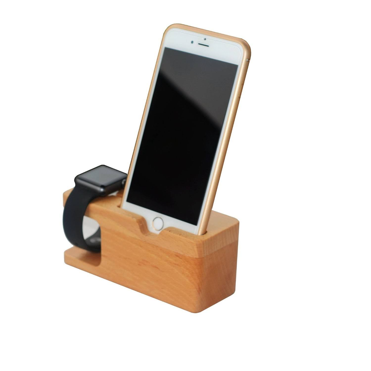 Welcome To Daisy S Reviews Apple Watch Stand Review