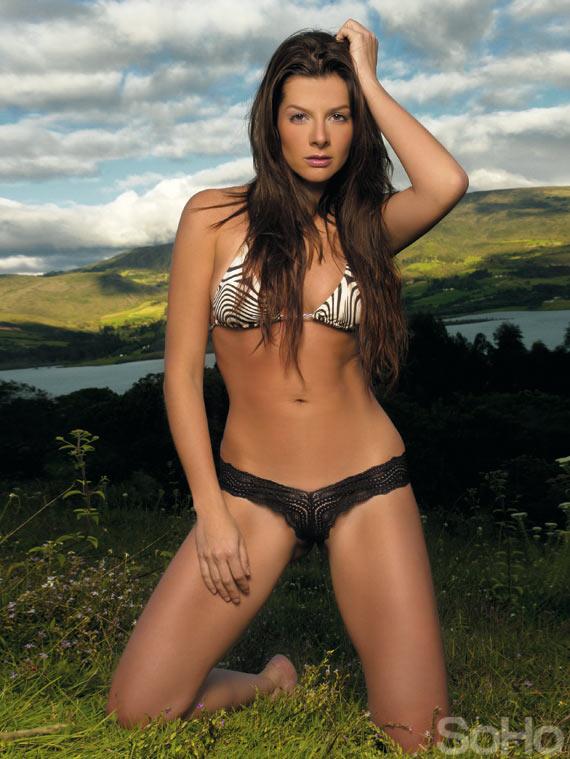 fotos de jovenes desnudas gratis: