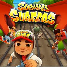subway+surfers Download Game Subway Surfer PC Laptop