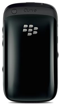 blackberry curve 9220 back.png