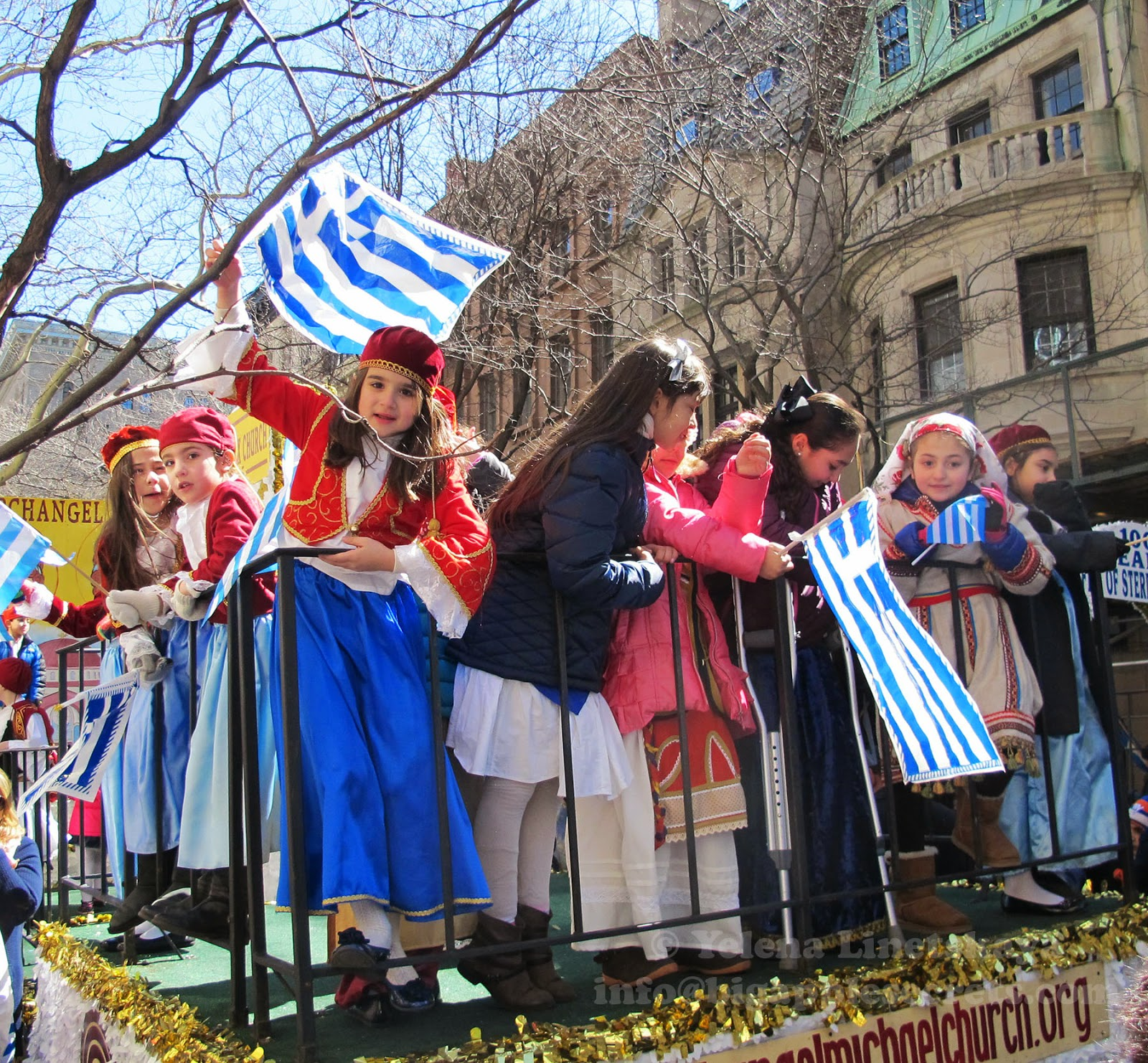greek independence dbq The declaration of independence was and is the most important part of america's history because of its influence throughout history the over taxed, under.