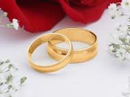 ♥ WEDDING PLANNER