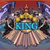 Constellation Adventure King | Juegos15.com
