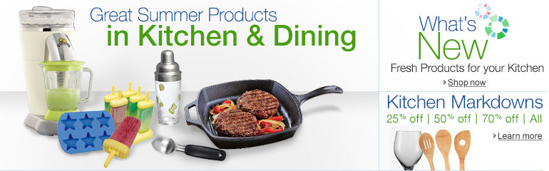 Cheap Product Kitchen and Dining