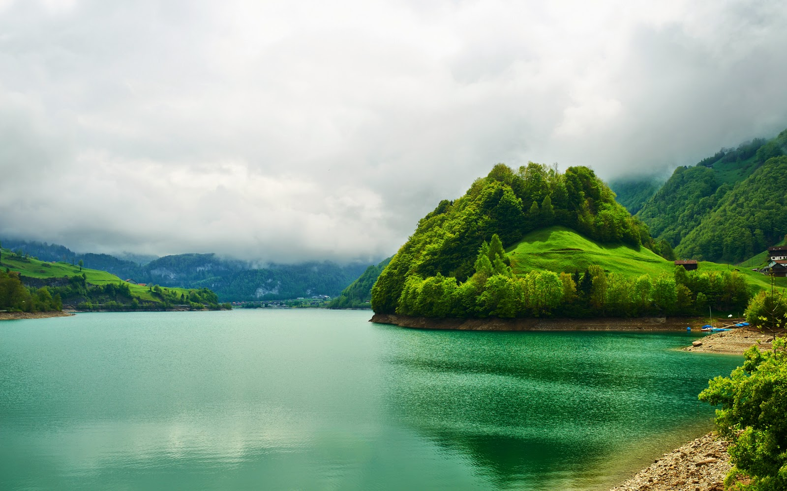150 Excelent Landscapes Wallpapers | Most beautiful places ...