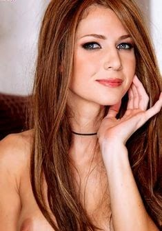 Adult Film Stars - Jenni Lee