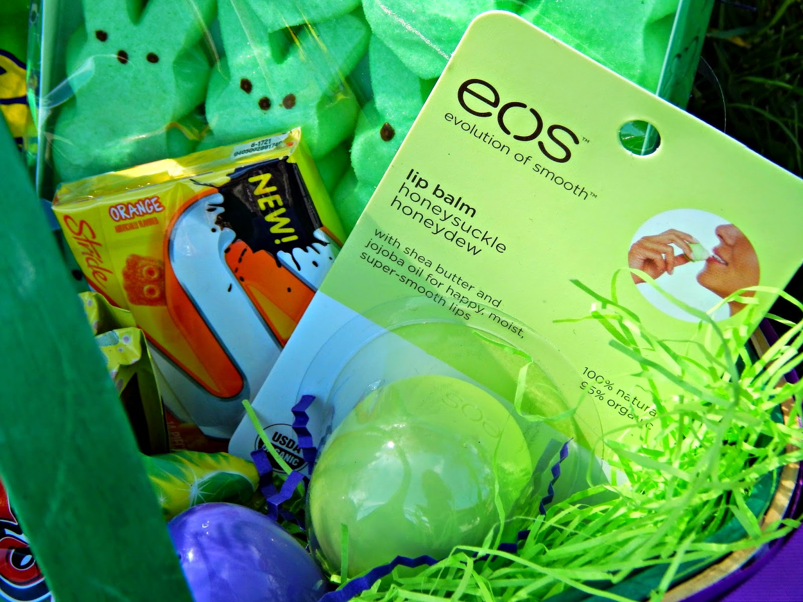 How to Create 3 Different #DisneyEaster Baskets #DisneyEaster #ad