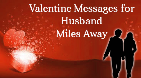 we have the best collection of valentine messages for wife you can send the pictures of valentines day greetings to the ones you love for free
