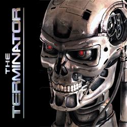 Guionistas para el próximo Terminator