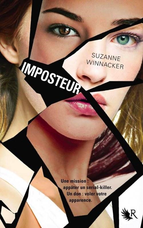 http://lacaverneauxlivresdelaety.blogspot.fr/2014/05/imposteur-de-suzanne-winnacker.html