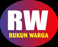 Tupoksi RW Kelurahan Rancanumpang Gedebage Bandung