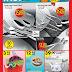 A101 19 Kasım 2015 Kataloğu - Sayfa - 2