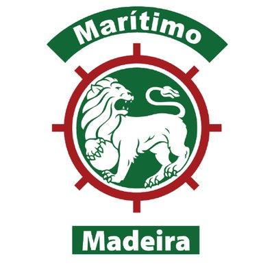 Clube Sport Marítimo
