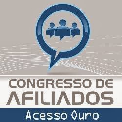 banner do congresso afiliados