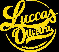 Luccas Oliveira