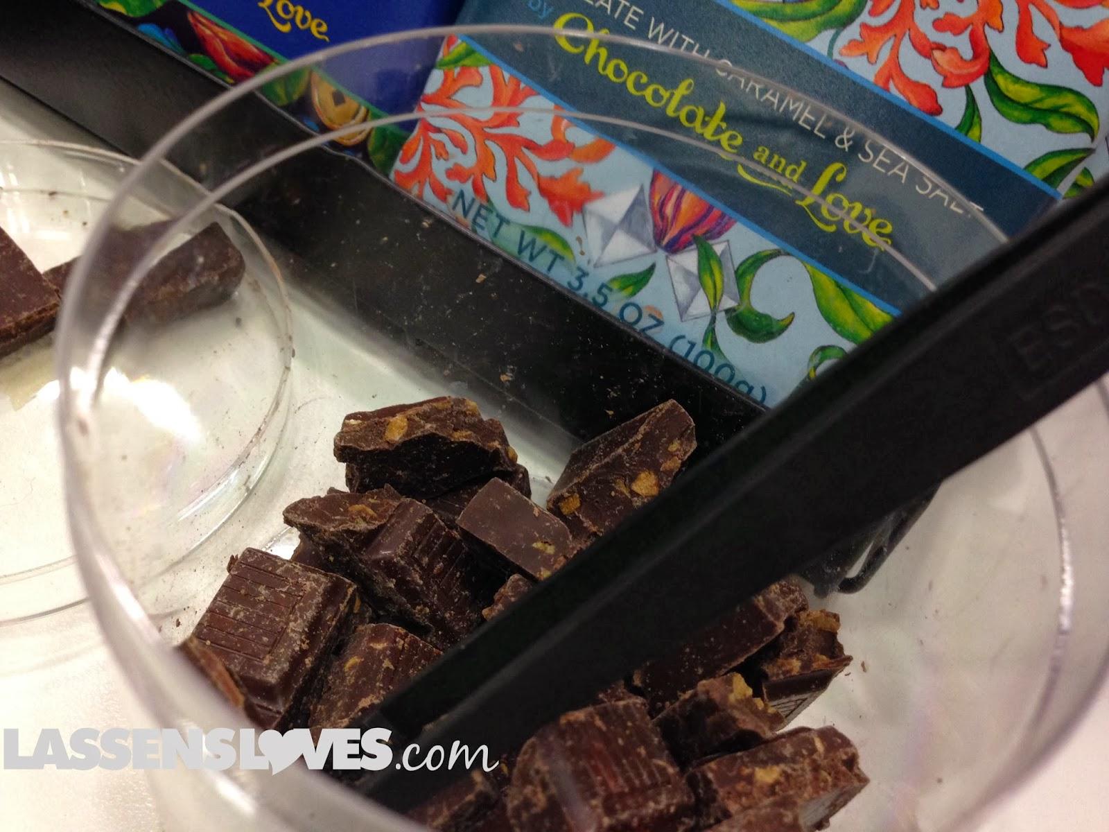 organic+chocolate