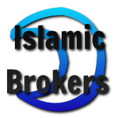 Islamic Brokers