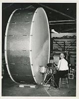 Huge Kick Drum image