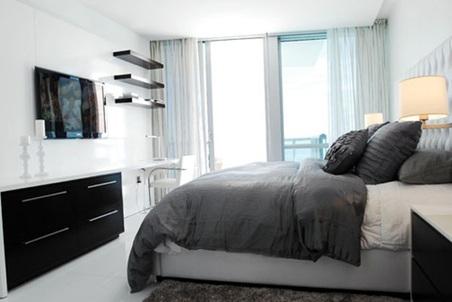 para quienes tienen tv en su habitaci n en vez de adquirirun mueble