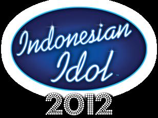 Hasil Indonesian Idol 23 Juni 2012 Spektakuler Show 11
