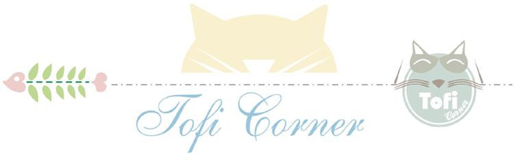 Tofi Corner