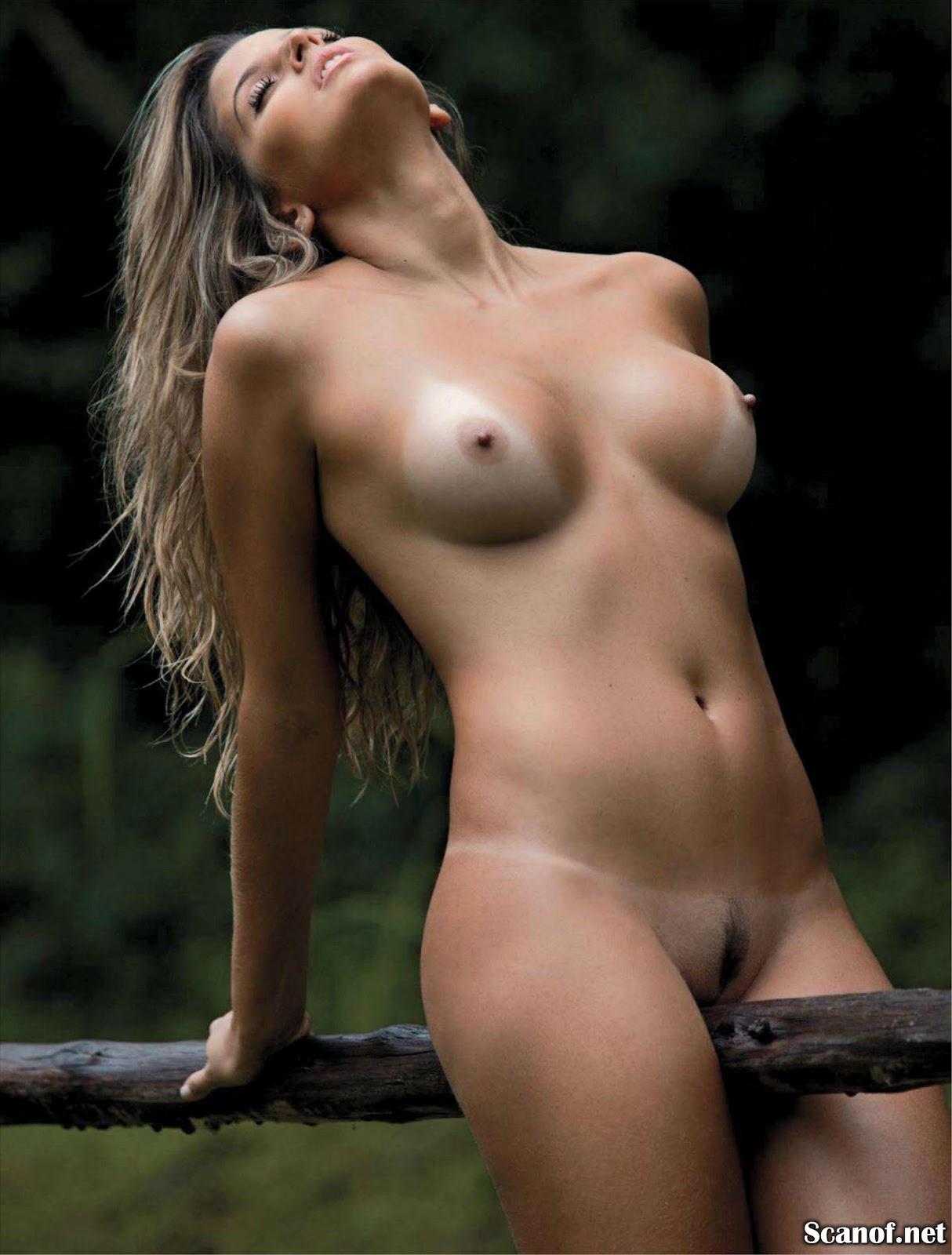 Garota Desnuda Mariana Andrade Costa Playboy Brasil