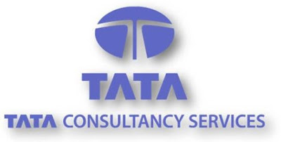 TCS Recognized as a Leader in Independent Testing Services by Everest Group for Second Consecutive Year