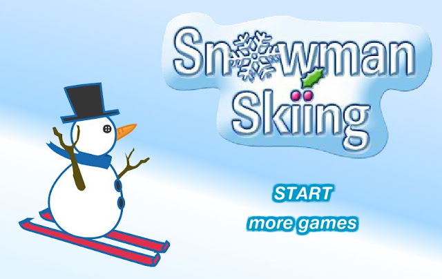 https://sites.google.com/site/okinaoya2/snowman_skiing.swf?attredirects=0&d=1