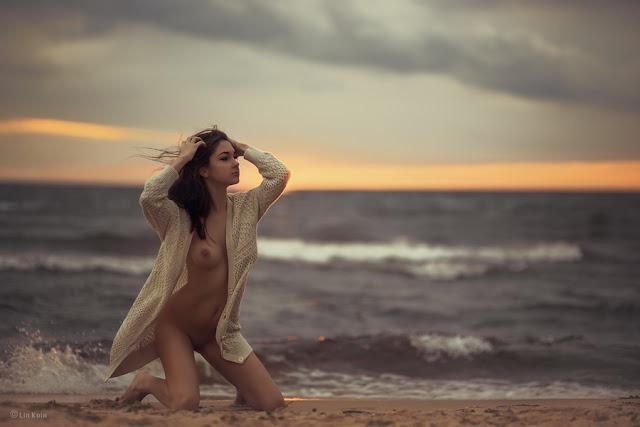 Plaża #5 (7 zdjęć)