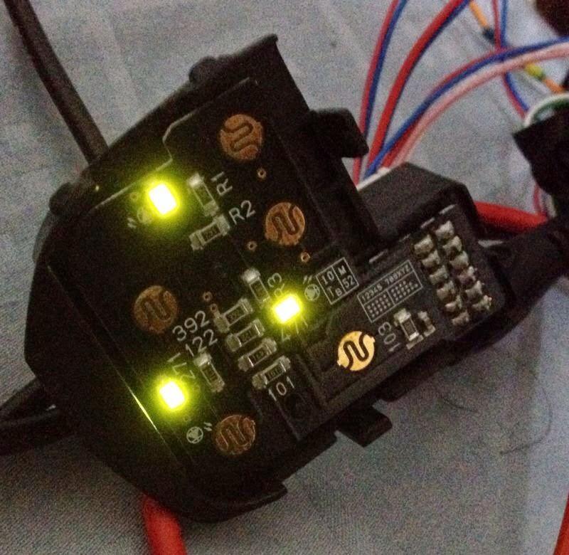 Diy   Pasang Audio Steering Remote Di Honda Mobilio  1234iwan