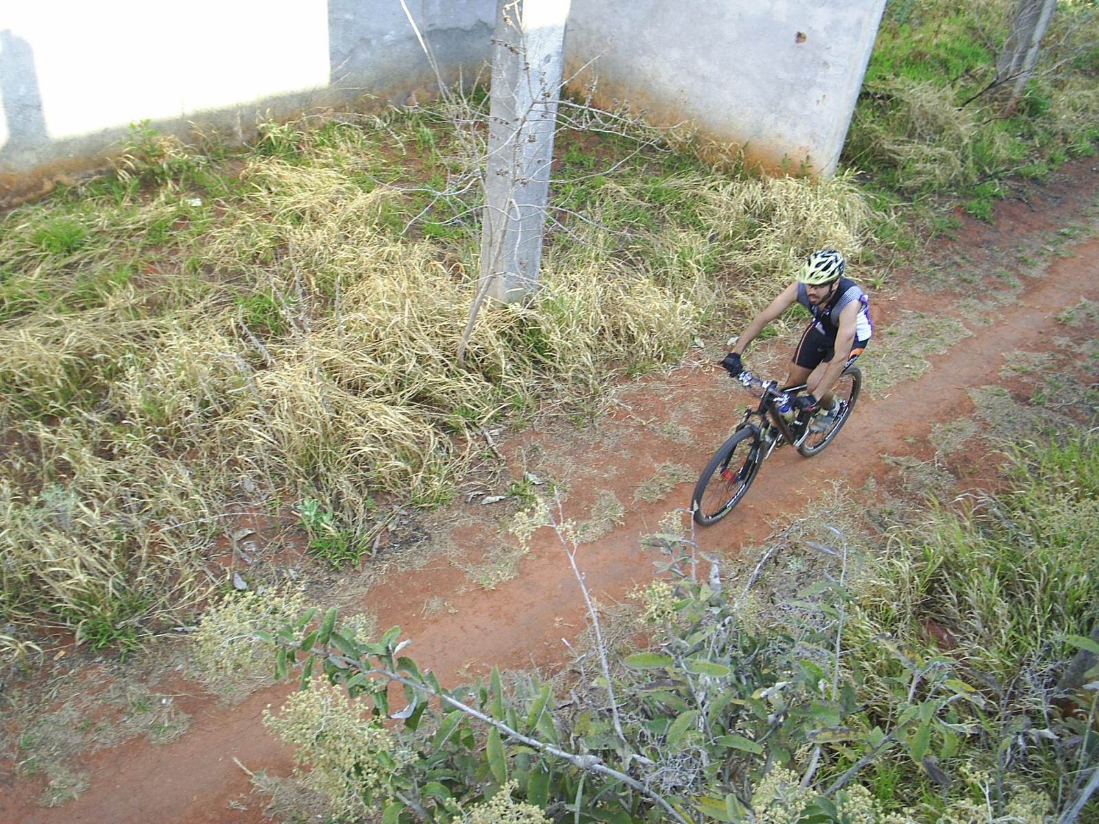 Circuito Xco : Passos mountain bike circuito xco