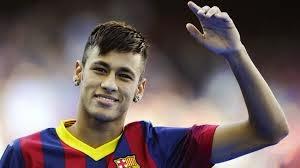 neymar,barcelona