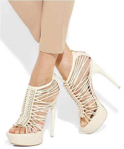 women s high heel shoes alexander mcqueen lends ethnic a post