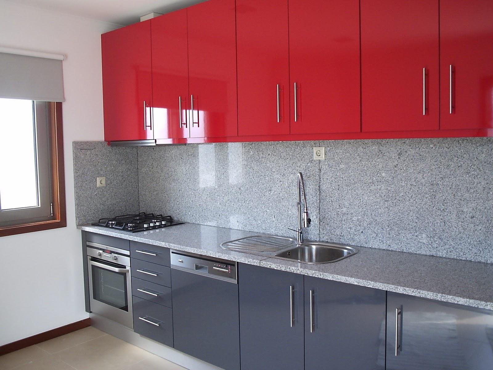 Adão & Tavares: Móveis de Cozinha #A7242E 1600 1200