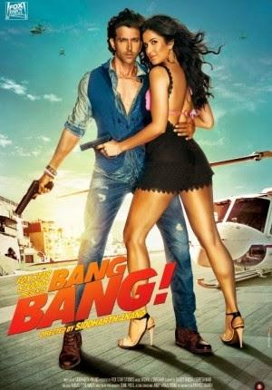 Review Bang Bang 2014