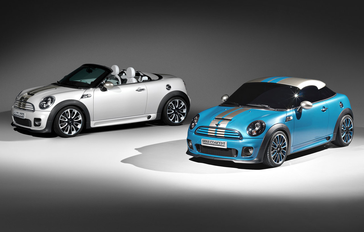 to drive or not to be 2012 mini coupe super compact sport car from mini. Black Bedroom Furniture Sets. Home Design Ideas