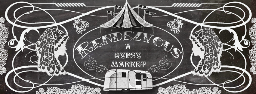 Rendezvous: A Gypsy Market