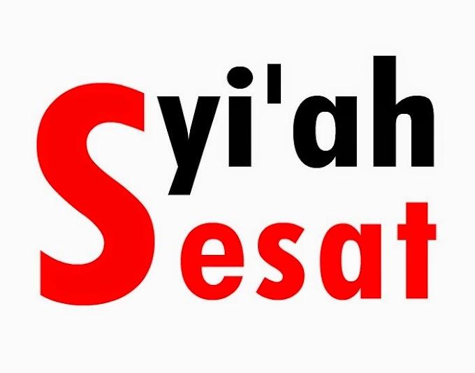 Ustadz Zulkifli: Kata Syi'ah, Ahlus Sunnah Lebih Kafir Daripada Yahudi