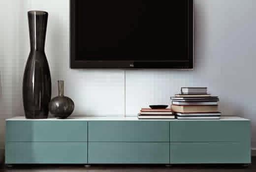 meuble tv ikea meuble tv. Black Bedroom Furniture Sets. Home Design Ideas