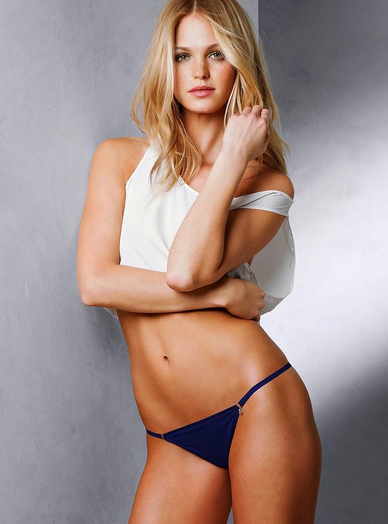 biography, erin heatherton, fashion 2013, fashion show, fashion week, google images, lingerie, lingerie collection, model, supermodel, top model, victoria's secret