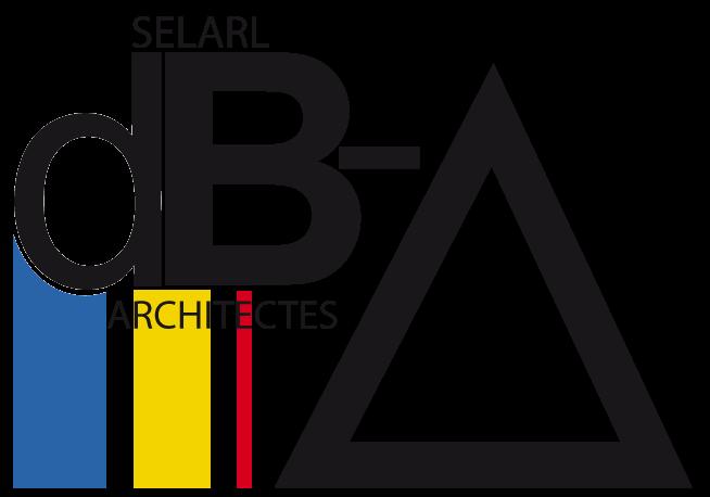 SELARL dB, Architectes