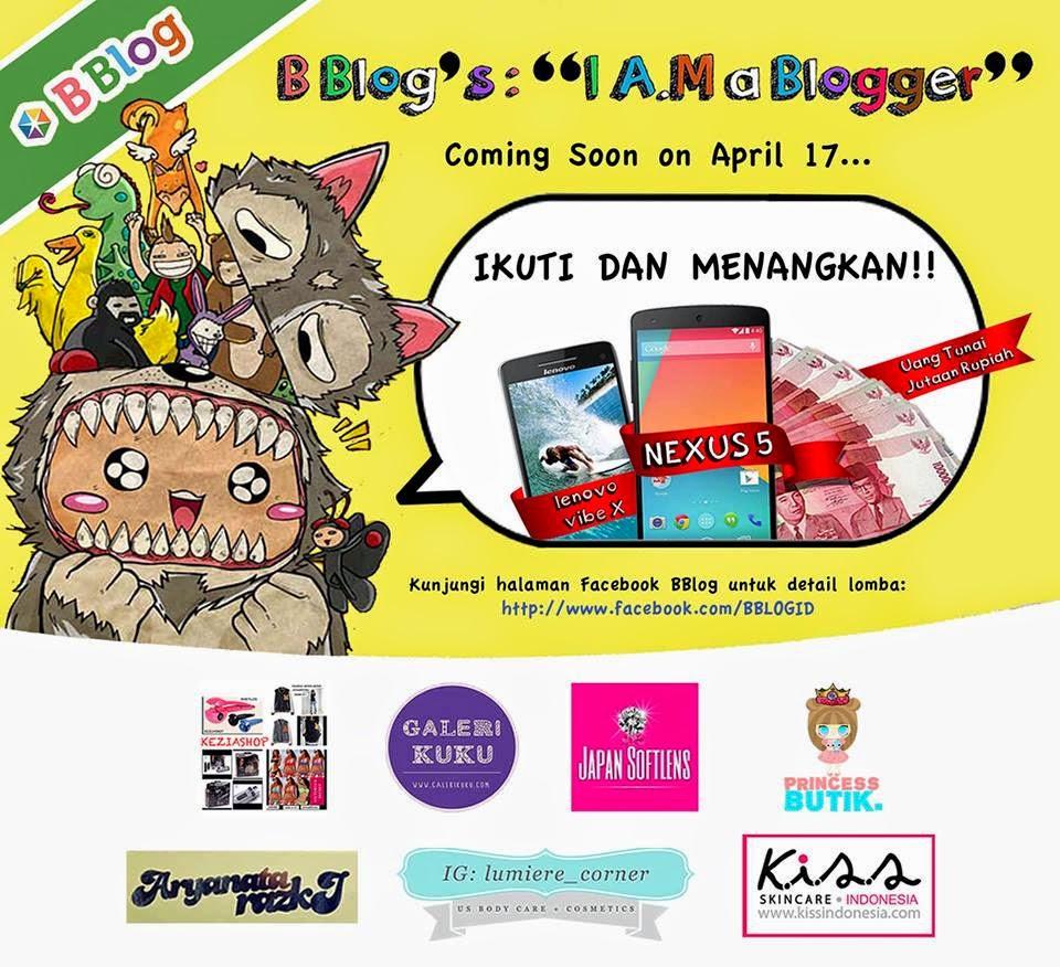 http://s.bblog.web.id/c/dmM1J0