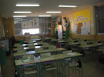 El blog de la clase