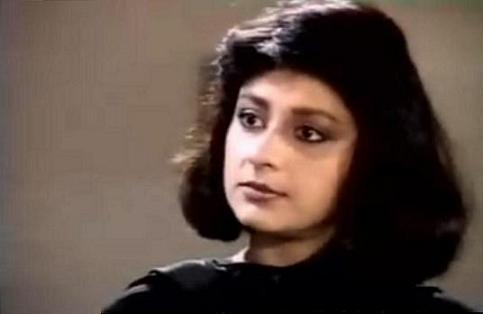 Huma Nawab Old Pakistani TV drama actress pics gallery.