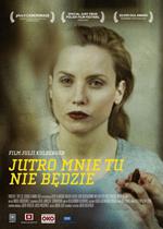 http://www.filmpolski.pl/fp/index.php?etiuda=327771