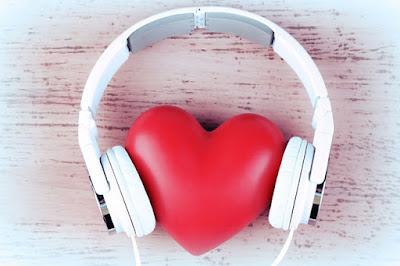 10 canciones de amor para dedicarle a tu novio o novia
