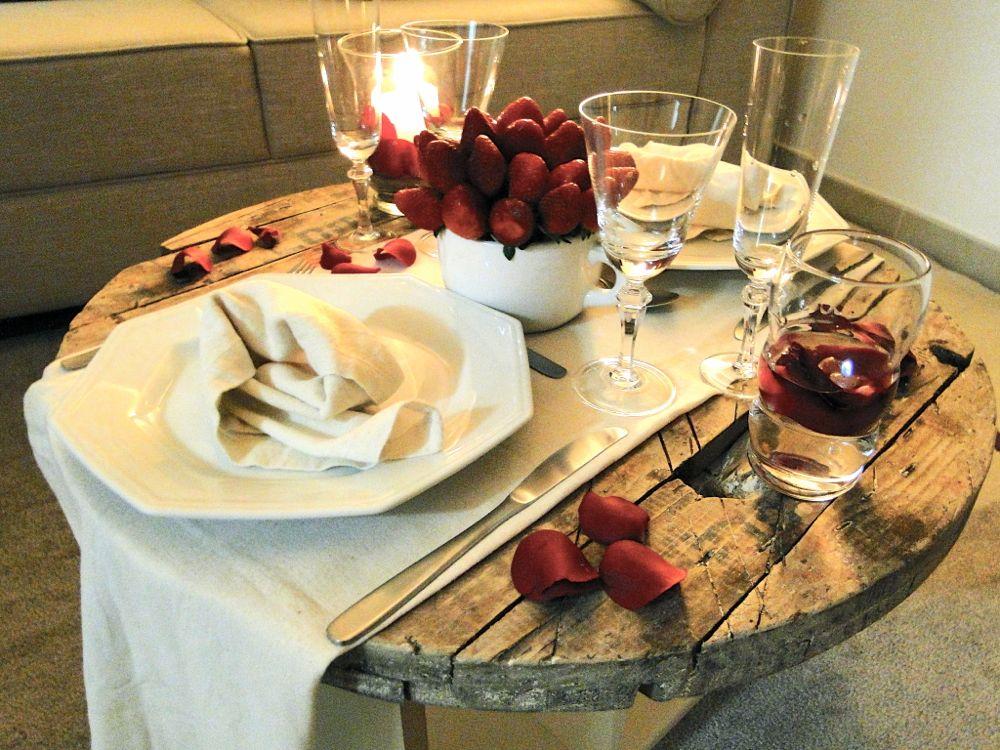 Rota Artesanato Ubatuba ~ Tu Organizas Boa Mesa Jantar a Dois