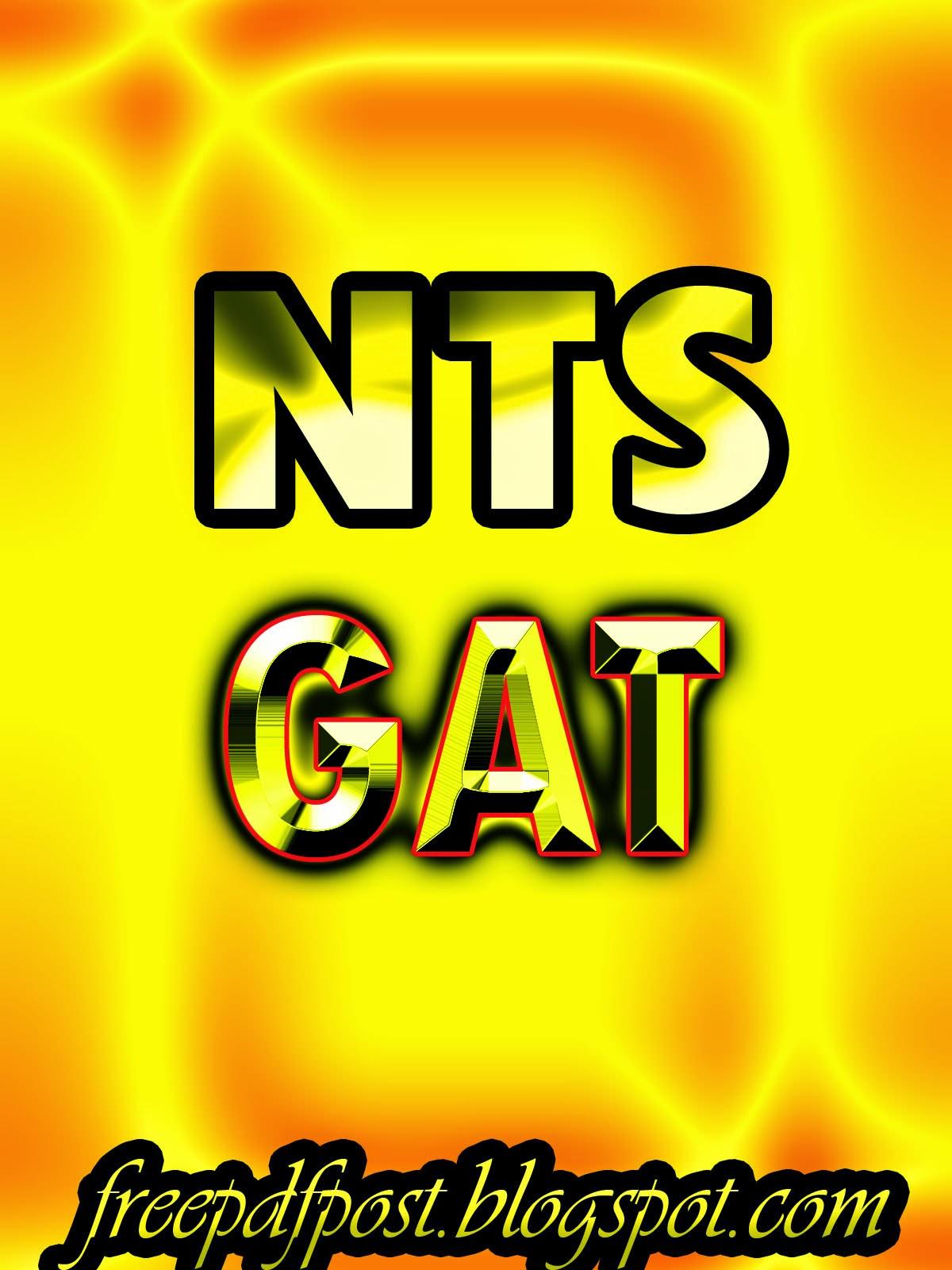 http://www.mediafire.com/view/tab1c3g49e2j4os/NTS_Book_for_GAT_General.pdf