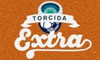 Torcida Extra, Ingressos Vasco X Fluminense